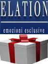 Esperienze regalo e idee regalo su Elation